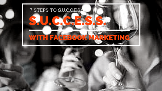 FB Blog Title - 7 steps